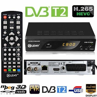 dvbt 2 receiver kfz 12 v mit 4 antennen neu und ovp bis. Black Bedroom Furniture Sets. Home Design Ideas