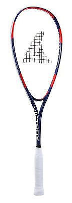 Prokennex Victory Squash Racquet