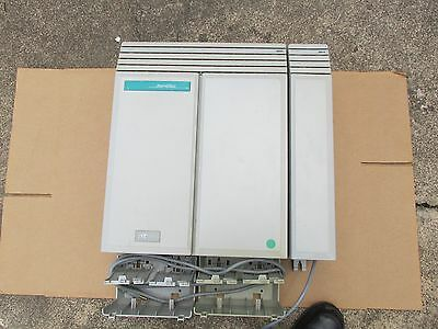 Nortel Norstar Meridian Phone System With Station Module