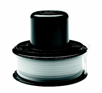 BLACK+DECKER Bump Feed 6 m Replacement Spool and Line for GL250/GL310/GL360 Mode