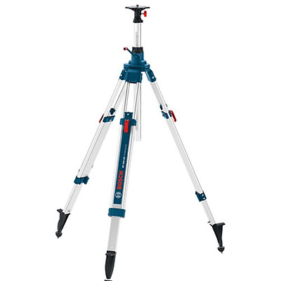 Bosch Professional BT 300 HD Trépied
