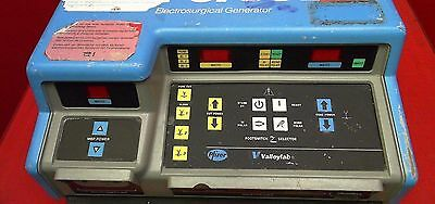 Valleylab Force 2 Electrosurgical Generator Surgical