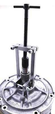 ,Automatic Transmission Pump Puller Tool with Adjustable Jaws for GM/Ford/Dodge