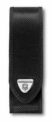 4.0505.N Victorinox Nylon Pouch for knife RangerGrip 130mm Ranger Grip NEW !