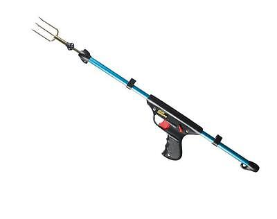 spear fishing gun Seac-Sub Polpone 60 cm