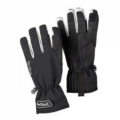 DexShell Ultra Weather Outdoor Gloves