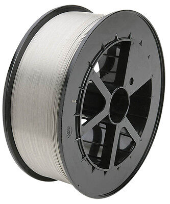 Welding Wire (Stainless Steel) - CIGWELD Autocraft 316LSi - 0.8mm x 1.0kg Spool