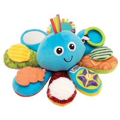 Lamaze First Doll Toy