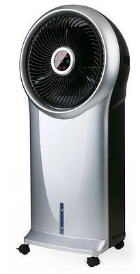 DeLonghi Evaporative Cooler - EV290