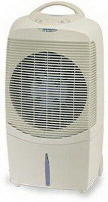 Convair Evaporative Cooler - MAGICOOL