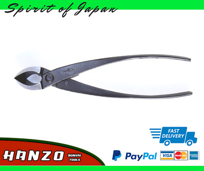 Bonsai Branch Cutter | Hanzo Tools | New & Sealed | Aus Stock | Quality Tools