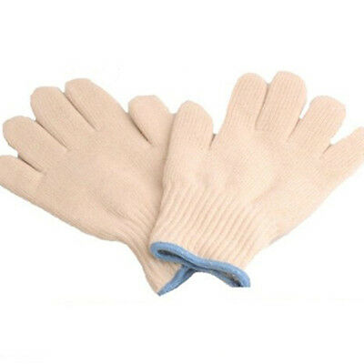 Heat gloves gloves grill gloves constantly grill oven kitchen A9A1