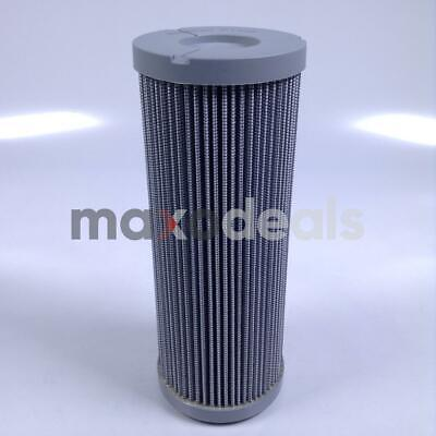Parker 926843Q Hydraulic Filter Element 6 Micron 290psid NFP