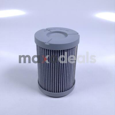 Parker 926841Q Hydraulic Filter Element 6 Micron 290psid NFP
