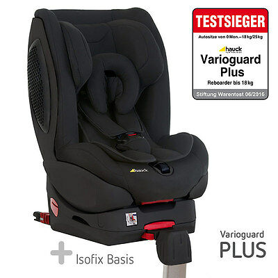 besafe izi kid x1 kindersitz reboarder ab geburt eur 50. Black Bedroom Furniture Sets. Home Design Ideas