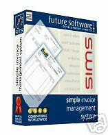 Invoicing Software: Small Business Invoice System - Instant DOWNLOAD -GET IT NOW