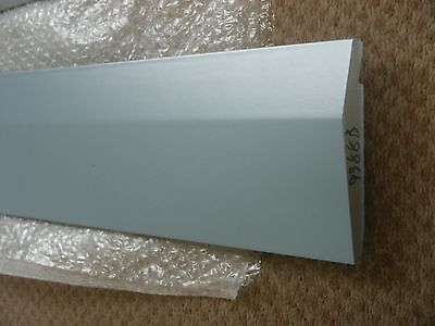Light Blue Cornice / Pelmet For Kitchen Or Skirting Board 9 Metres New