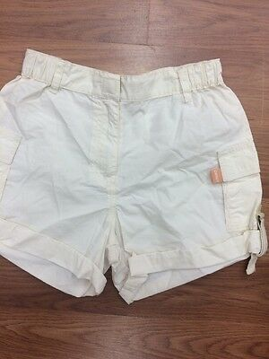 DKNY girls Shorts Age 8 Immac Lots Designer Listed Cheap Post