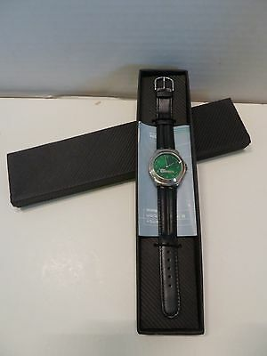 SHREK PROMO WATCH LOT  promo watches SHREK 1