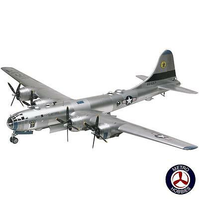 Revell 1/48 B-29 Superfortress Limited Rerelease REV-5718 Brand New