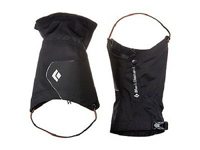 Black Diamond Cirque Gaiters - LARGE
