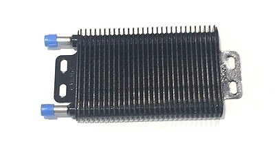 Genuine Subaru Transmission Oil Cooler Kit (Forester Outback Liberty) Rrp $225