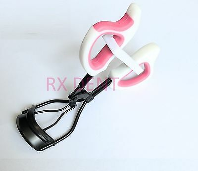 Personal Eyelash Curler Applicator Curling styling Eye Lashes Makeup Tools WP