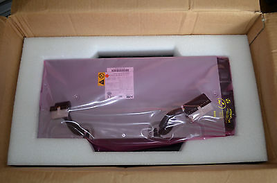 Alimentation/Power Supply Powermac G5 - Genuine Apple Part