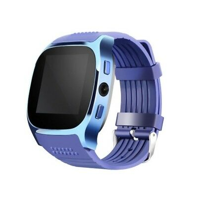 S Mppc 6509w moreover Wynn  Launches Y90 And Y99 Dual SIM Phones In India 159508 additionally Images Free Gps Tracker furthermore B01FSHIGS2 likewise U8 Bluetooth Smart Watch SMS  pass 60357779240. on iphone sim card tracker