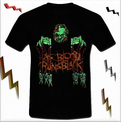 Dying Fetus Treachery Shirt S M L XL XXL Grindcore Death Metal Official T-Shirt