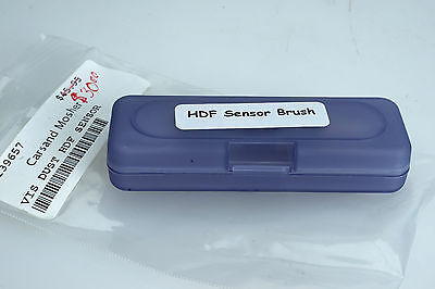 NEW HDF Sensor Brush Replacement for Visibledust Artic Butterfly 724 Kit