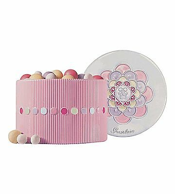 Guerlain Meteorites Pearls Carousel Light Revealing Pearls  New in Box