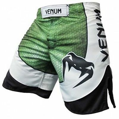 Venum Amazonia 3.0 MMA Shorts! Hayabusa! Tap Out Bad Boy!