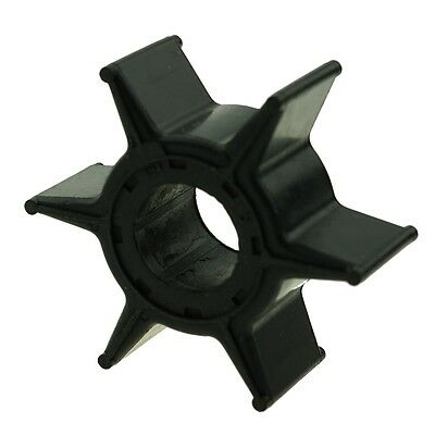 Hot Water Pump Impeller for YAMAHA 6H4-44352-01 676-44352-01 6H4-44352-02-00