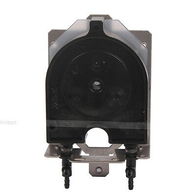 XJ XC-540 540W 640 RS-640 VP-300I/VP-540I Solvent Resistant Ink Pump for Roland