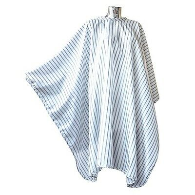 Wahl Traditional Barber Light Weight Cape
