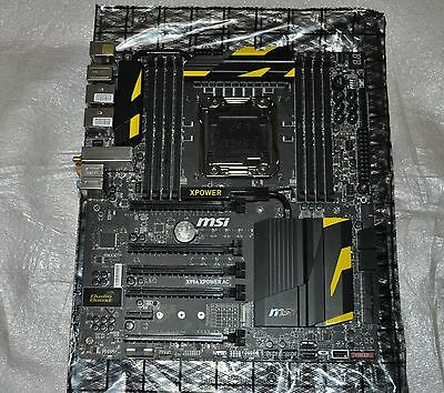 FX BIOS CHIP MSI Z97A GAMING 9 ACK,X99A GAMING 9 ACK,X99S XPOWER AC,760GMA-P34