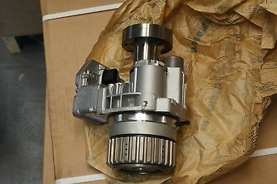 BRAND NEW Genuine Land Rover Freelander 2 Haldex Differential Coupling LR077390