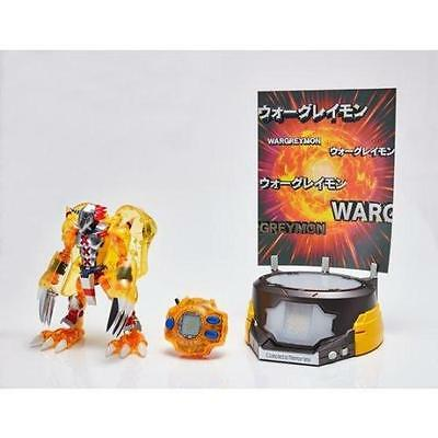 Digimon Adventure Digivolving Spirits and Digivice Ver. 15th Complete Memory SET