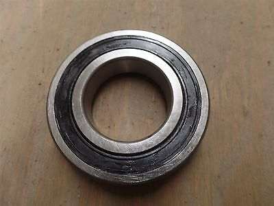 NEW OLD STOCK! Skf Bearing Adapter Assembly Snw-111X2 - $19 95