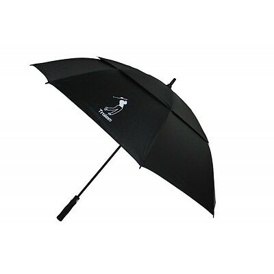 Parapluie TROLEM anti UV Special Chariot Neuf !!!