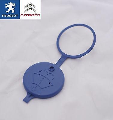 GENUINE SEIM WASHER BOTTLE CAP CITROEN C4 Xsara Xantia ZX Xsara Picaso 643230