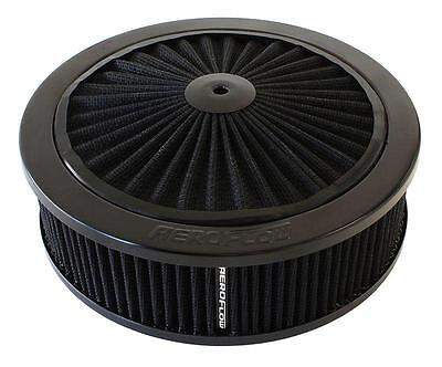 "AEROFLOW Air Filter Assembly Full Flow 4150 Style 9"" x 2-3/4"" AF2251-3150"