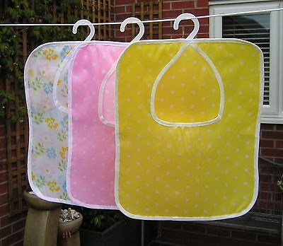 Clothes Peg Storage bag with hanger Washing Line Pegs holder 3 Colours Choice
