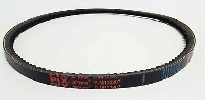 Pix Belt Made To FSP Specs With Kevlar To Replace John Deere M122907 Cogged Belt