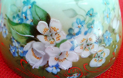 Russian Imperial Kuznetsov Porcelain Cup