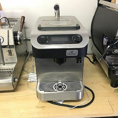 Clover 1s Coffee Maker - Used in Cafe Setting - VERY Rare