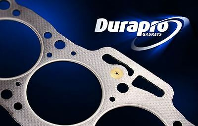 Holden Commodore 3.8L L67 Supercharged Vs Vt Vx Vy Graphite Head Gasket Pair