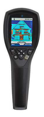 FLIR i3 Infrared Camera with Hard Case SPECIAL PRICE!!
