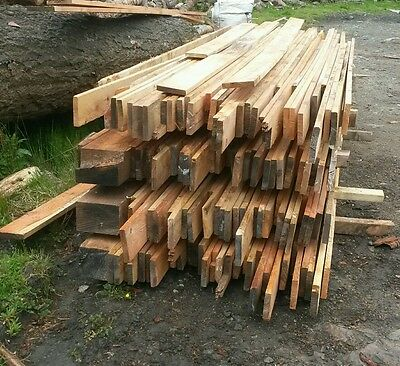 larch cladding sarking yorkshire boards shed material sawn 6 x 1